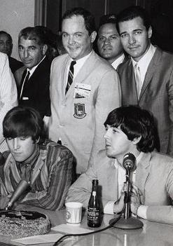 Beatles_Bill_Wright