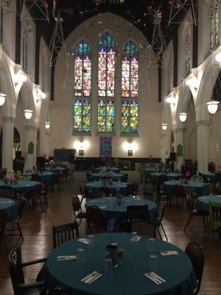 HW-Dining-Room-1